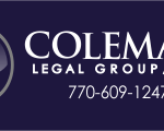 770-609-1247 | Bankruptcy Lawyers Cumming Georgia