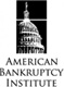 Business Bankruptcy Lawyers Cumming Georgia