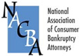 Chapter 11 Business Bankruptcy Lawyers Cumming Georgia