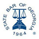 Chapter 7 Business Bankruptcy Lawyers Cumming Georgia